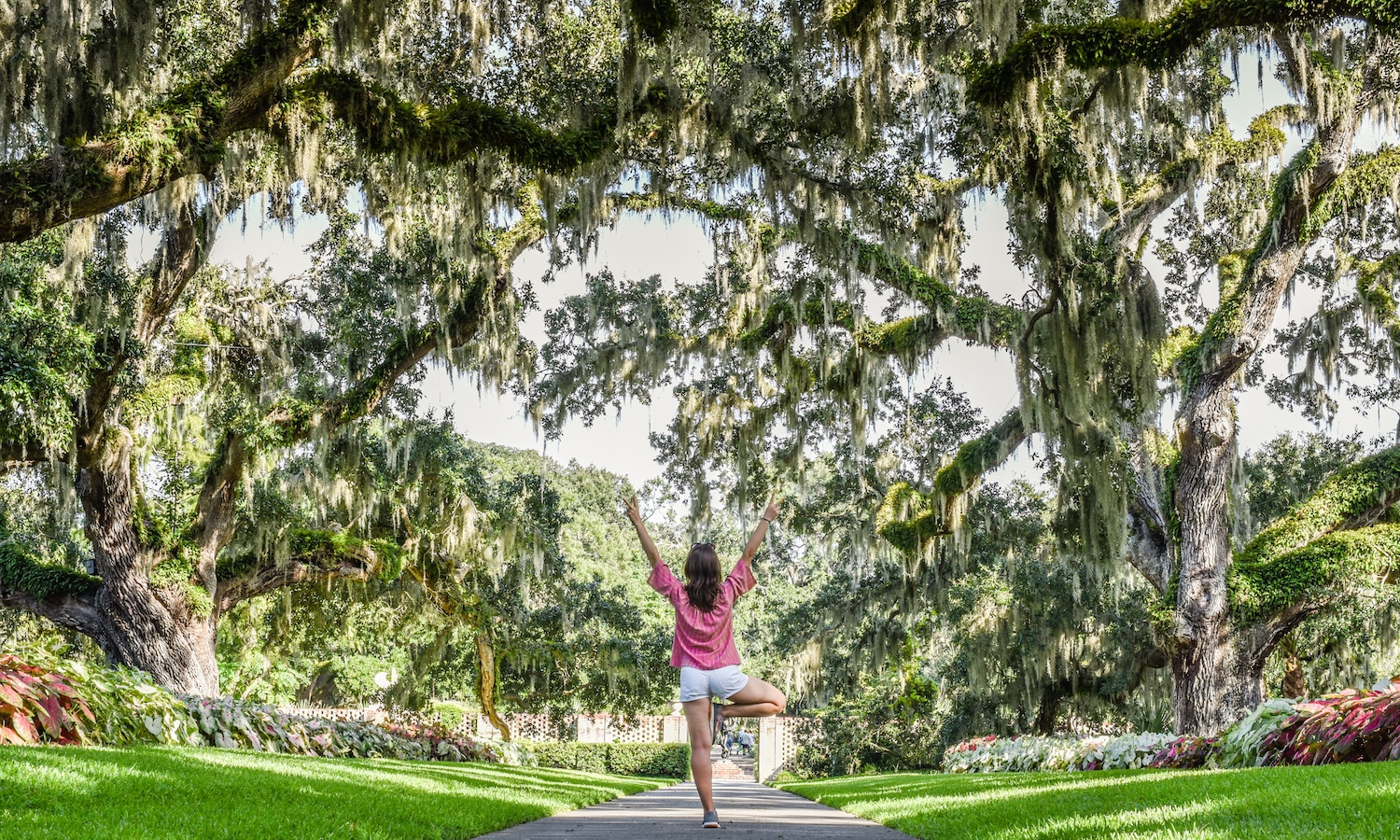 Top Things To Do In Myrtle Beach l Stay Well & Have Fun : Epicure ...