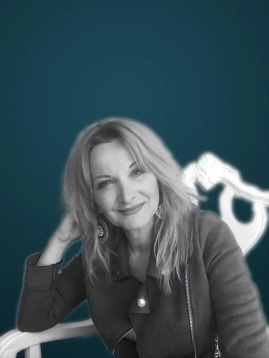 Francesca EPICUREO epicureo-online site web