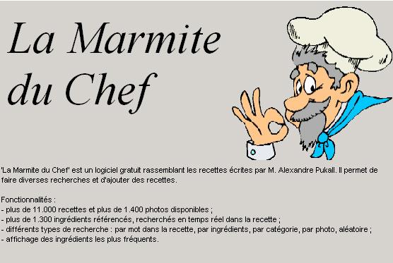 marmite.jpg