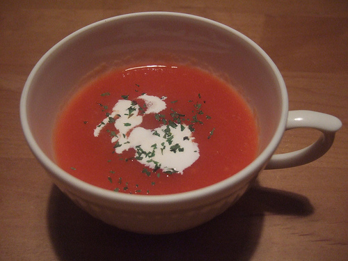 soupe_tomates_courgettes