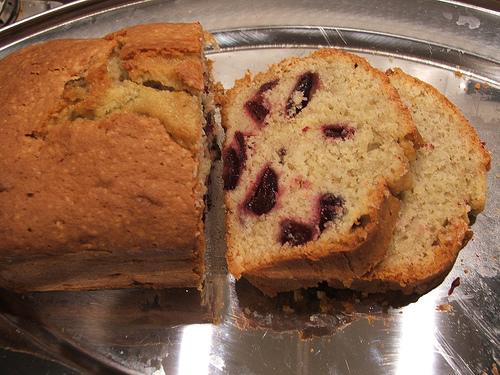 cake-aux-cerises