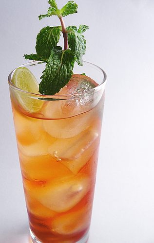 long-island-iced-tea