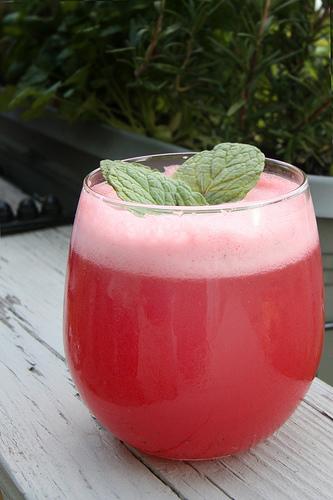 cocktail-pasteque
