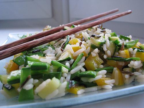 riz-au-poivron-et-aux-mange-tout