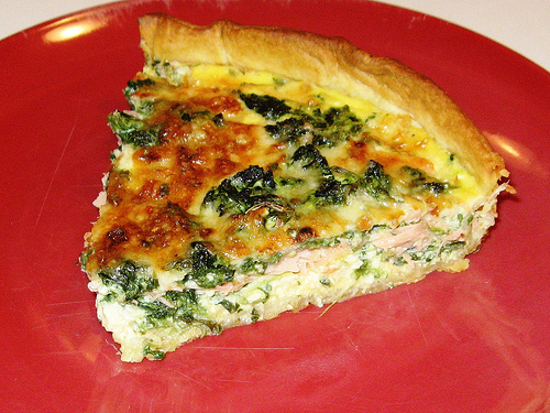 quiche-saumon-epinards