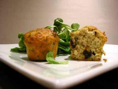 muffin-astuces