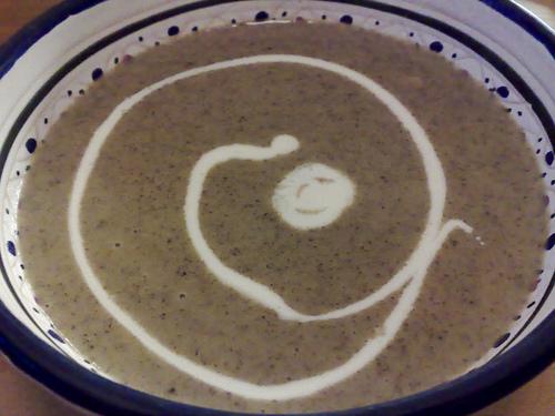 creme-soupe-champignons