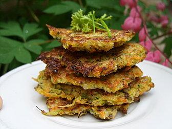 galette-de-quinoa