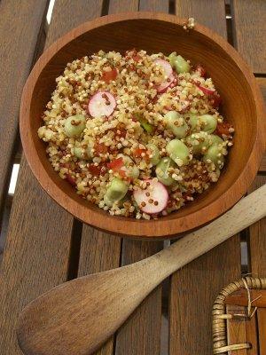 quinoa-gourmand-aux-feves-et-au-thon