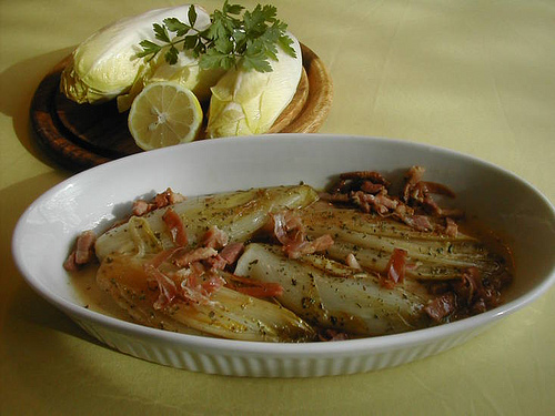 endives-braisees-aux-lardons