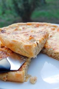 quiche-au-saumon-et-aux-endives1