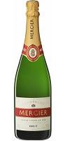 champagne_mercier_brut_200