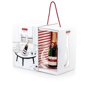champagne_mercier_brut_300