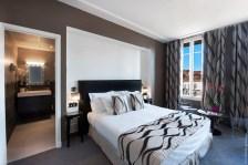 Hôtel Ellington **** | Nice | Executive room