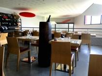 Bouchon | Ollioules | L'étage | www.epicuriendusud.com