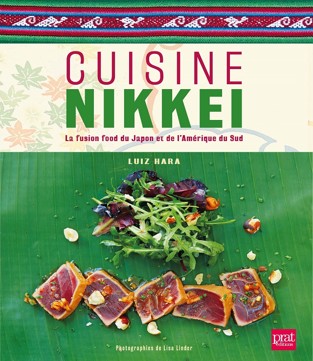 Cuisine Nikkei | La fusion food du Japon et de l'Amérique du sud | www.epicuriendusud.com