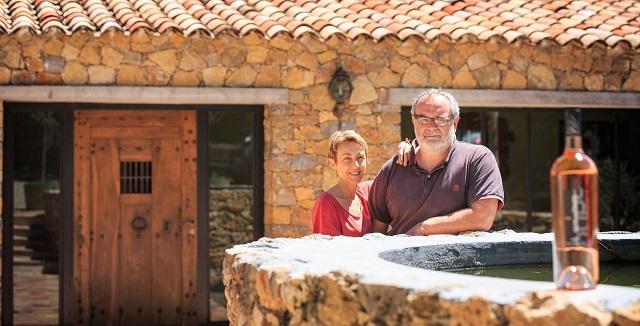 Les vignerons « de qualité » reconnus par le collège culinaire de France | www.epicuriendusud.com