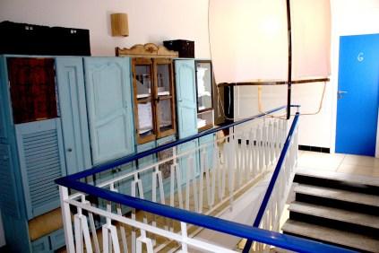 Hôtel - Restaurant Lido Beach - Hyeres (83) - Hôtel - www.epicuriendusud.com