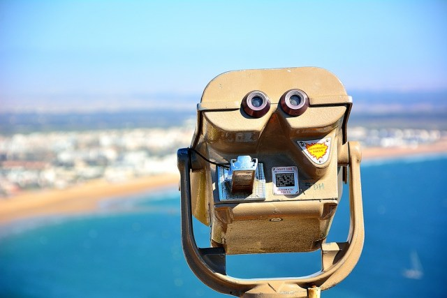 Nos 5 adresses pour découvrir Agadir - Photo : www.epicuriendusud.com