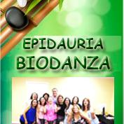 Biodanza Miami