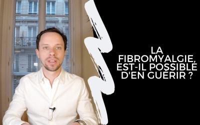 La Fibromyalgie, Est-Il Possible D'En Guérir ?