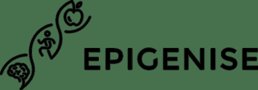 Logo Epigenise