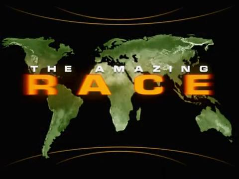 the_amazing_race_1_logo