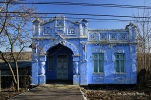 domy w okolicach Sorok (1)