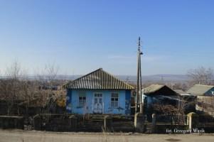 domy w okolicach Sorok (2)