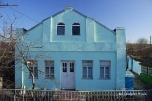 domy w okolicach Sorok (3)