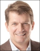 Stefan Roever