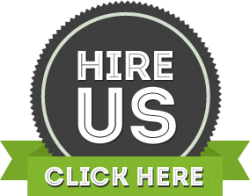 hire-us-unemployment