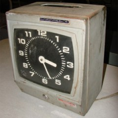 old-timeclock-05