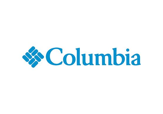 Columbia Thank You