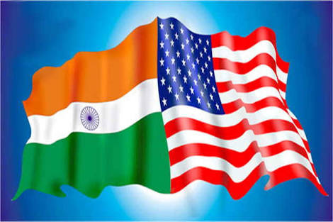 India-US relationship makes great strides in 2017 – Epilogue