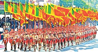 "Afbeeldingsresultaat voor Sri Lanka 72nd Independence Day"""