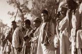 Operation Gulmarg: The Kashmir Incursion