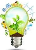 idee energie