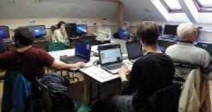 atelier informatique 1