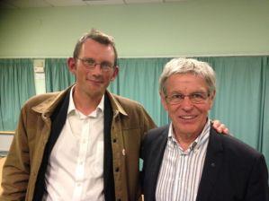 Hopkins+Mensch
