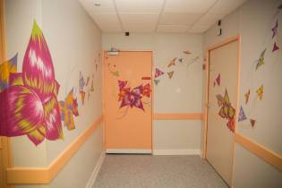 Inauguration-deco-service-oncologie-Epinal-01