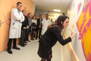 Inauguration-deco-service-oncologie-Epinal-03