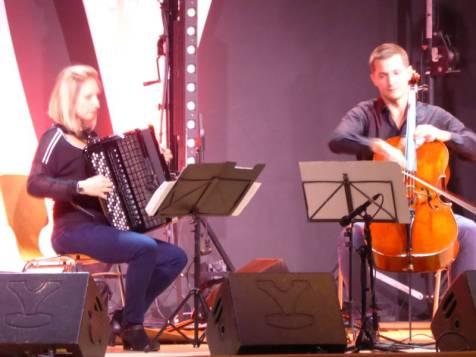 musik-xerpils-festival-xertigny