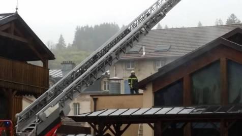 grand-hotel-incendi-1