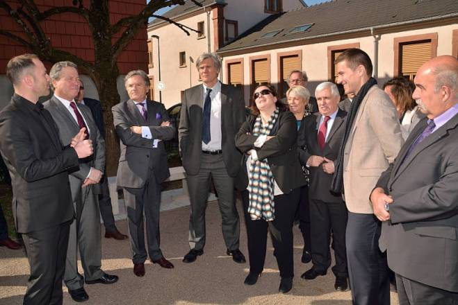 Visite_Ministres_Résidence_Jules-Ferry_02 (1)
