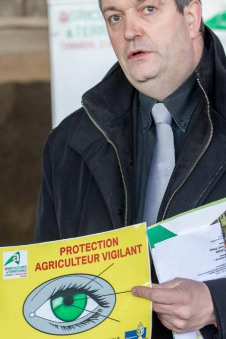 sms-agriculteur (4)
