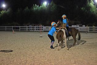 pony-games-Epinal (4)
