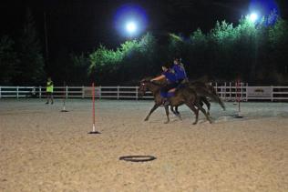 pony-games-Epinal (5)