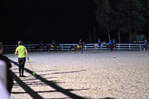 pony-games-Epinal (8)