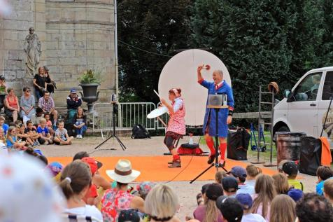 spectacle-chateau-Epinal (6)